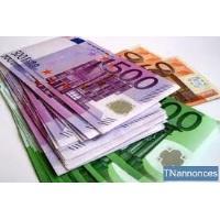 oferta de préstamo entre particulares en 72h Aldeanueva de la Vera