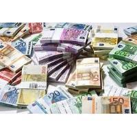 offrire prestiti tra particolare serio e onesto