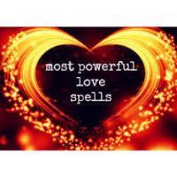 Extreme +27633555301 World Best Black Magic Lost Love Spell Caster and lottery jackpot winning Qatar ,France ,Canada,UK,USA U.A.E,Kuwait
