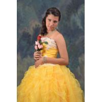 Estudio fotográfico para quinceañeras-bodas-niños