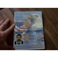 Kaufen Sie einen registrierten Führerschein (WhatsApp + 447448587349), Reisepass, Visum, Staatsbürgerschaft, Aufenthaltserlaubnis, US Green Card, Personalausweis (vincentdocument4@gmail.com)