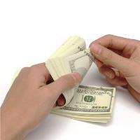 ¿Necesita financiación para otro destino diferente?