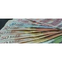 corredor de préstamo en particular, o un banco