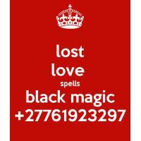 lost love spell caster in houston +27761923297 Jacksonville Jefferson City Juneau Kansas City
