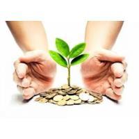 Oferta de préstamos personales honestos y serios EN 5 H
