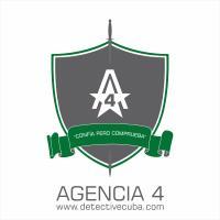 Agencia Cubana de Inteligencia y Seguridad Privada