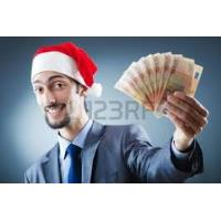 Oferta de crédito a prestamistas extranjeros.