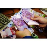 APOYO FINANCIERO Y DE INVERSIONES