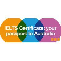 ¿Necesita certificado en IELTS, TOEFL, CELTA, DELTA, GRE y otros  Diplomas con urgencia? Whatsapp :: +905338313731