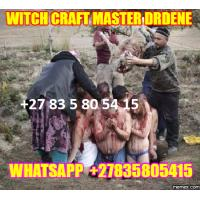 World's No.1 Lost Love Spells caster and Black Magic master +27835805415 usa london new york