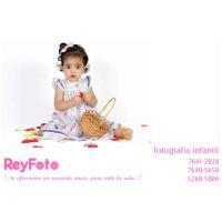 REYFOTO Fotografía de Estudio a Embarazadas, bebés, niños, jóvenes, Familia, etc.