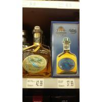 Busco socio para distribuir tequila