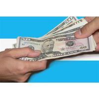 Financiación de ayuda a la persona seria y honesta