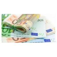 Préstamos y créditos a individuos