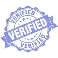 Im Selling 100% Live Cc Cvv,Fullz,Dumps+Pin,Bank Logs,Wu transfer ,Paypal Transfer