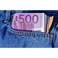 Obtenga un préstamo rápido en 48 horas, sí, es posible (paskolaodeta27@gmail.com)