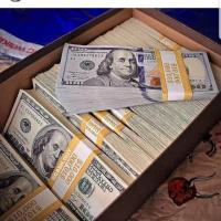 BUY HIGH-QUALITY FAKE MONEY ONLINE FOR SALE Whatsapp (+ 19158438789)