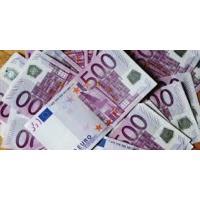 Oferta de préstamos monetarios entre personas serias-info. Michel.pierre.tellier@gmail.com