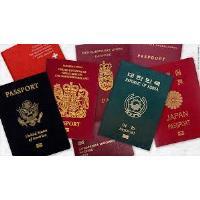 Comprar Licencia De Conductor Auténtico, Pasaporte, (Whatsapp: +44 20 3322 8348 /// +237671233150) ((Petersonsdocuments@Gmail.Com))