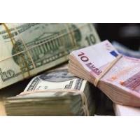 oferece empréstimos no exterior