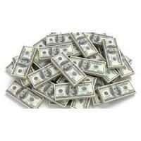 oferta de préstamo aplicar ahora
