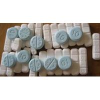 Place your order for Anavar,Xanax,Dianabol,Oxycodone,Suboxone/Subutex,Jintropin