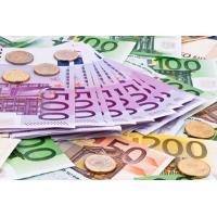 Empréstimo de dinheiro entre sério e rápido