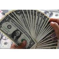 Oferta de préstamos  financieros