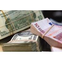 Prestamos dinero sin buro de credito