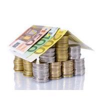 oferta de préstamo entre especial