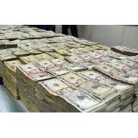 Oferta de préstamo privado entre particular seriedad soy chileno en la ciudad de Santiago Contacto por correo electrónico : alvarez12angelica@gmail.com  O whatsapp +22 996659228