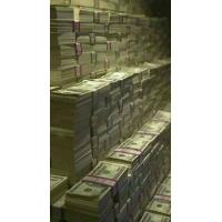 Call+27632615825 for online international cash loan in South Africa, Namibia,Swaziland,Limpopo,Botswana, Lesotho