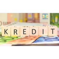 ¿Está buscando de crédito?