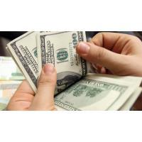 Testimonial de obtención de un préstamo entre particulares.