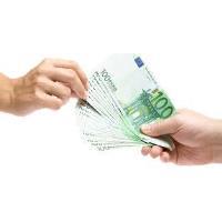 Oferta de empréstimo rápido e honesto. (pablo01cares@gmail.com)