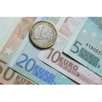 Préstamos de capital privado urgente sotoramon@outlook.fr