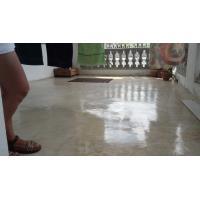 Impermeables, mallas y resinas para techos y pisos. 53700640