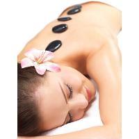 Masaje Terapeutico o Facial Estetico