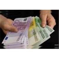 La asistencia financiera para las personas serias en 48 horas
