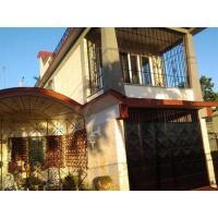Renta Villa Alamar, 3 habitaciones en la Habana del Este