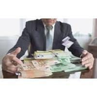 oferta de împrumut între special grave și cinstit în România