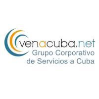 venacuba.net-- Gestiona tramites de documentos,  envio de paqueteria  y otros asuntos.