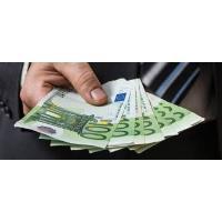 estás buscando un préstamo para finalmente realizar tus proyectos?