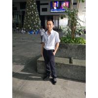 Traductor intérprete en China Guangzhou Shenzhen