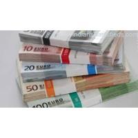 Oferta de préstamo urgente al 3% de tasa de interés