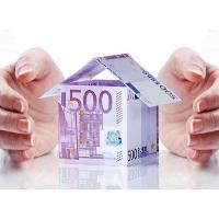 Oferta de préstamos entre particularmente grave en España
