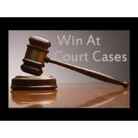 Crime protection Spell to wine court cases call Pappa and mamma  on +27673406922.