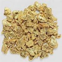 PURE GOLD AND DIAMOND FOR SALE IN BIG QUALITY AND QUANTITY+27632146115