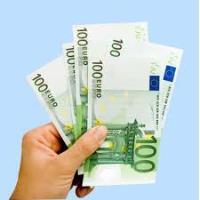 financiación de créditos a corto y largo plazo