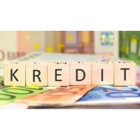 oferta de crédito financiero